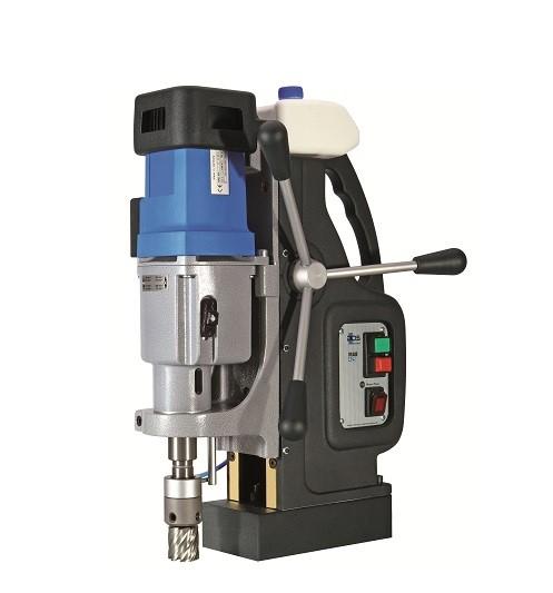 MAB 855 Magnetic Drilling Machine