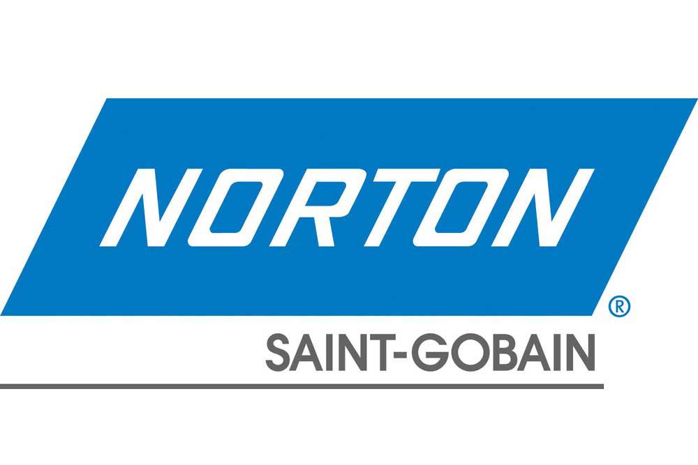 Abrasives by Norton