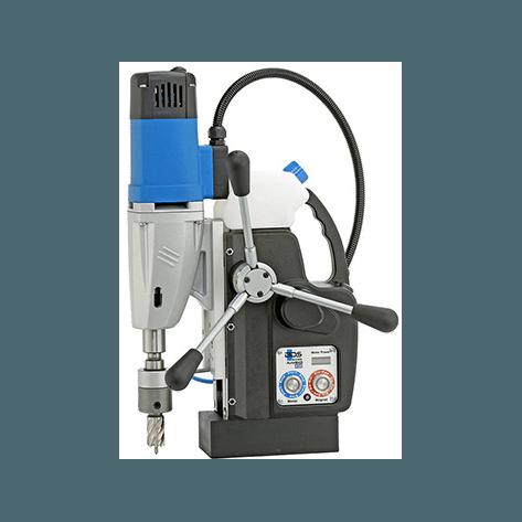 AutoMAB 450 Automatic Magnetic Drill Press Machine
