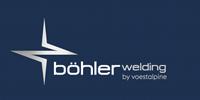 Bohler - Flux Cored Wires