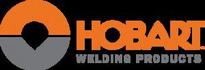 Hobart Welding Products Logo