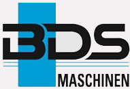 BDS Maschinen Magnetic Drilling Machines