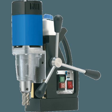 MAB 100K Magnetic Drilling Machine