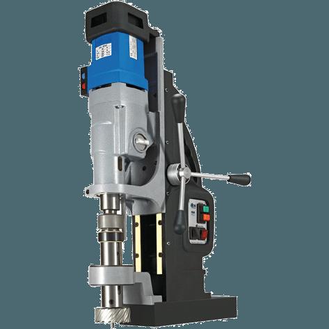 MAB 1300 Magnetic Drilling Machine