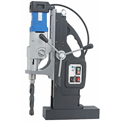 MAB 1300 V Automatic Magnetic Drilling Machine