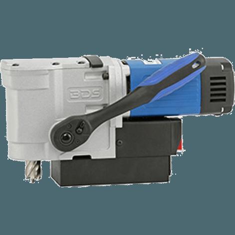 MAB 155 Compact Horizontal Magnetic Drilling Machine