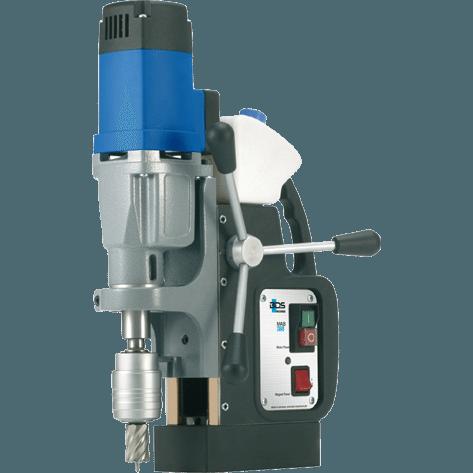 MAB 455 Magnetic Drilling Machine