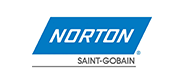 Norton: Saint-Gobain