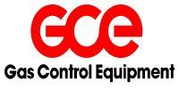 GCE - Gas Control Equipment