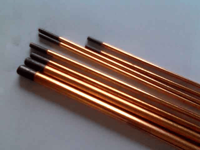 Arcair Gouging Torches and Products Supplier