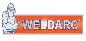 Weldarc