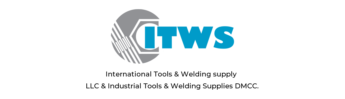 ITWS - Welding Tools and Equipment Supplier