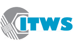 ITWS Logo